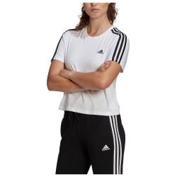 Adidas Cro T White